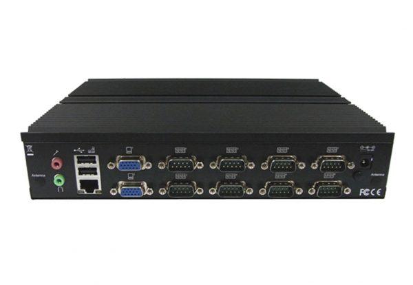 FX5651