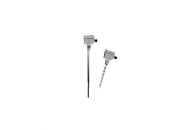 Interruptor-Solido-SCX
