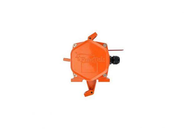 Interruptor-de-desalineacion-SRS