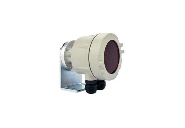 Monitor-de-velocidad-EDX