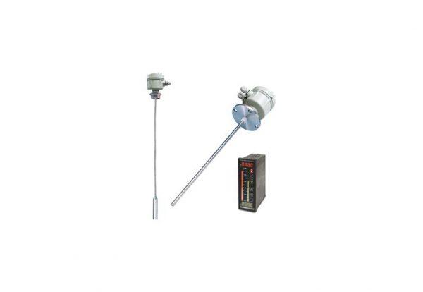 Transmisor-RF-EBX